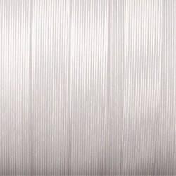 Feuillard textile Composite - Tiggre.fr