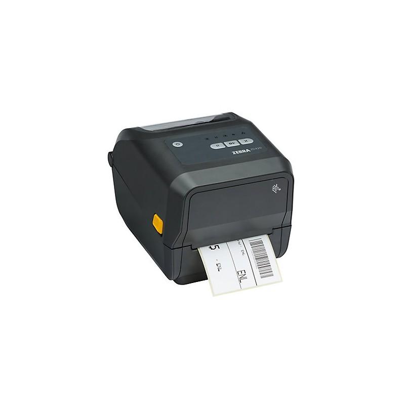Imprimante Thermique Zebra ZD420D
