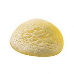 Chips de calage STYROFILL®