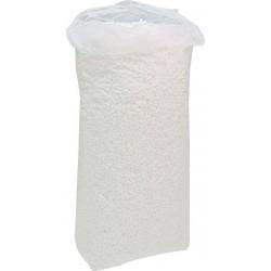 Chips de calage, particulaire PELASPAN® - Tiggre.fr