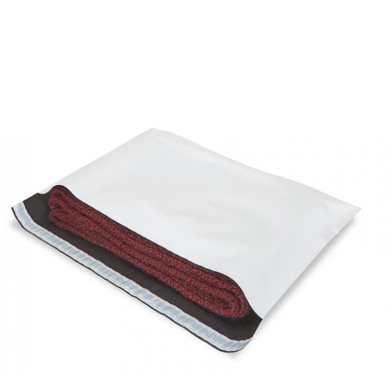 Pochettes plastique opaque - Tiggre.fr