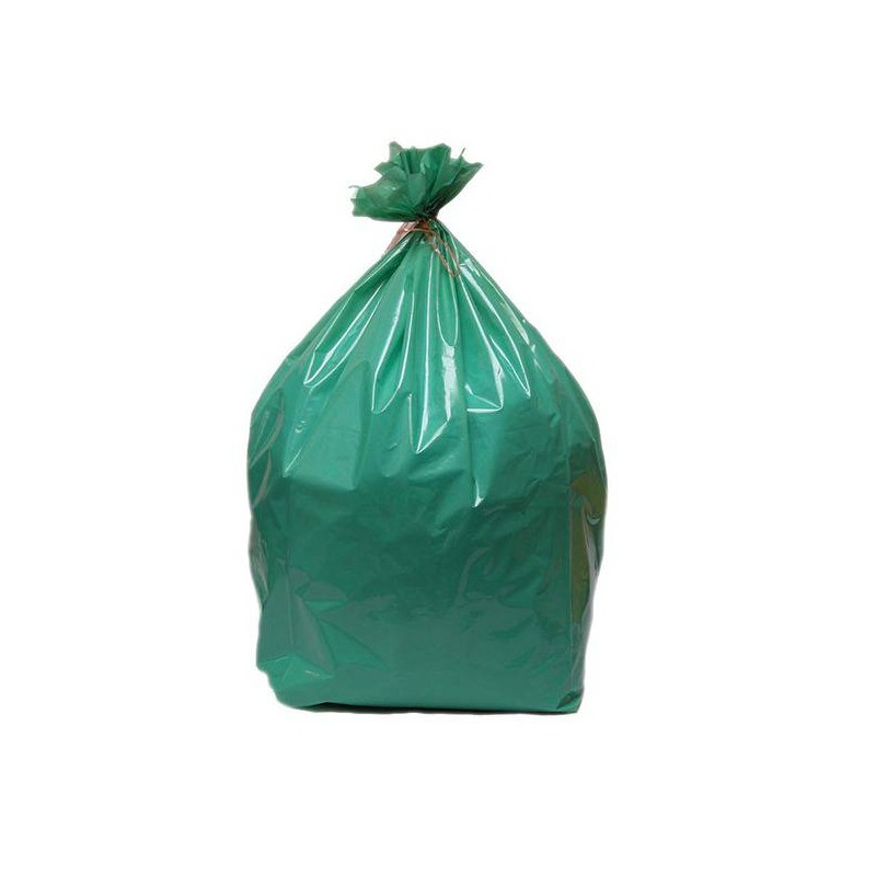 Chips de calage, particulaire PELASPAN® - emballage, film etirable, film bulle, carton, feuillard, (Calage, particulaire)