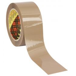 Pochettes matelassées bulles kraft, emballage, film etirable, film bulle, bulle pack, (Enveloppe Matelassées) sur Pakup-Embal...