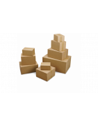 Carton emballage - Emballage carton - tiggre.fr