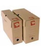 Carton archive - Boite archive - Carton archivage - tiggre.fr