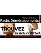 Déménagement - carton emballage - tiggre.fr